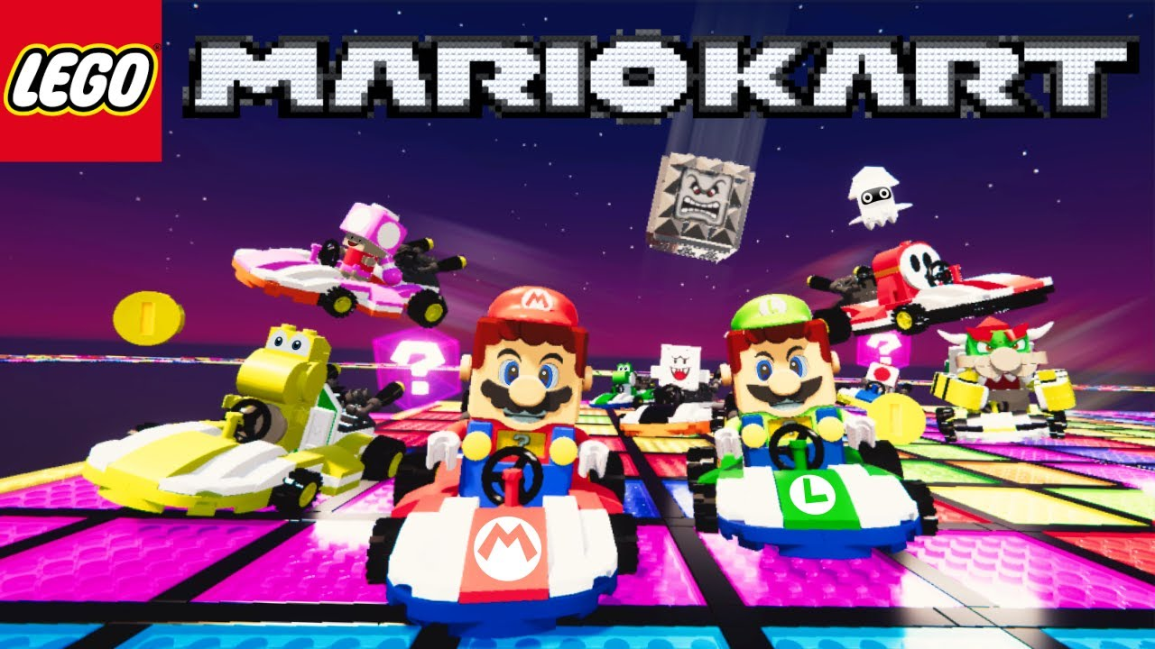 LEGO-Mario-Kart-NintendOn