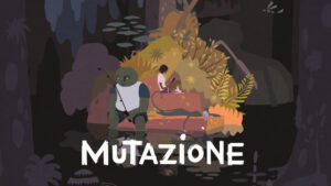 Mutazione-NintendOn