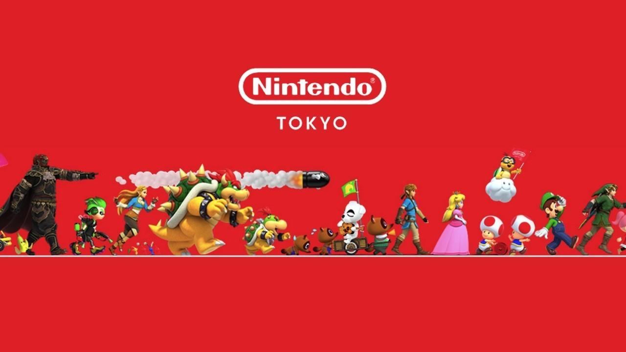 Nintendo-Switch-Azienda-NintendOn