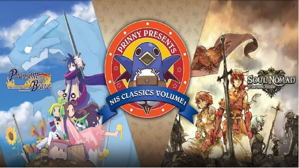 Prinny-Presents-NIS-Classics-Volume-1-NintendOn