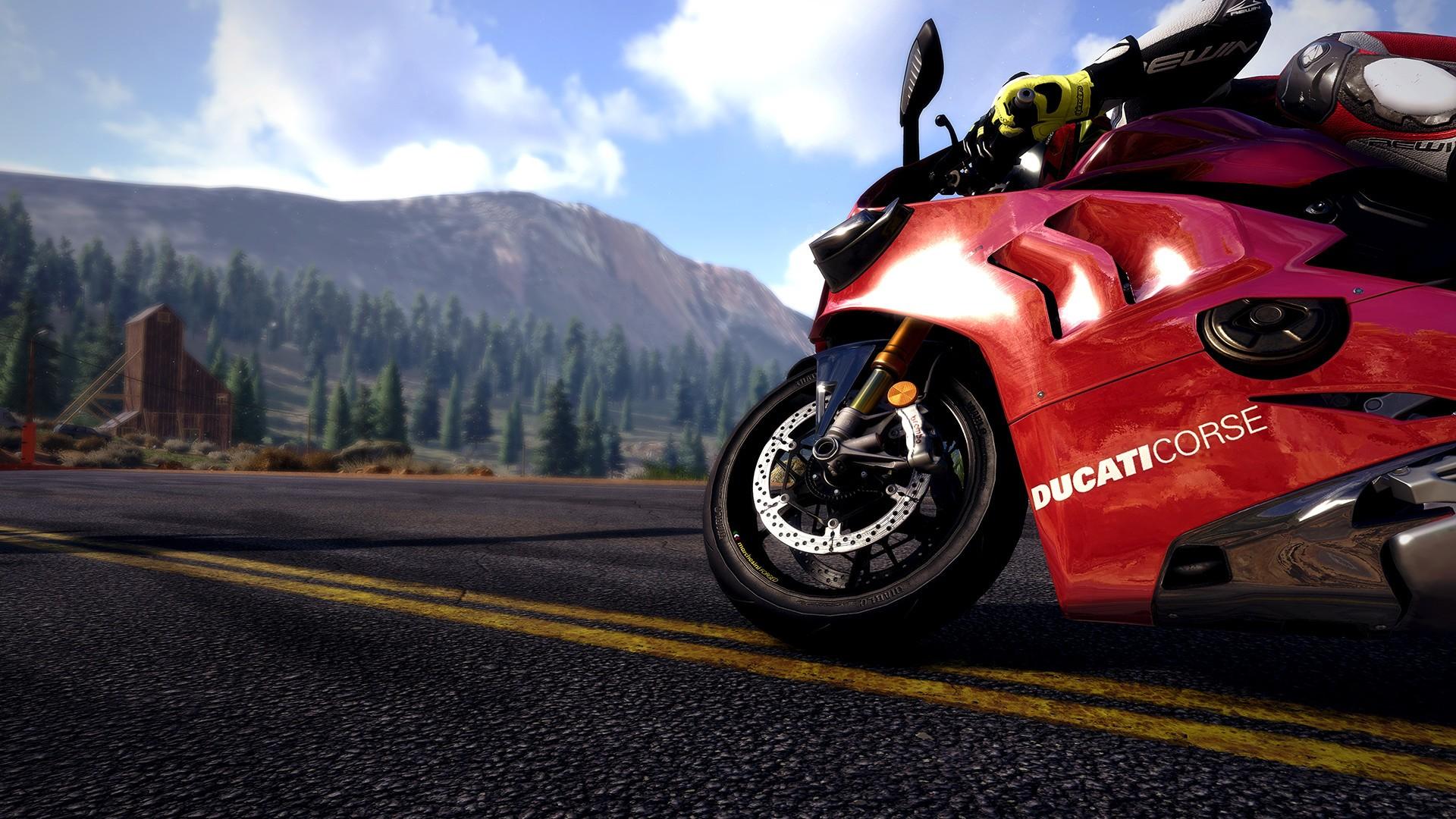 RiMS-Racing-switch-nintendon