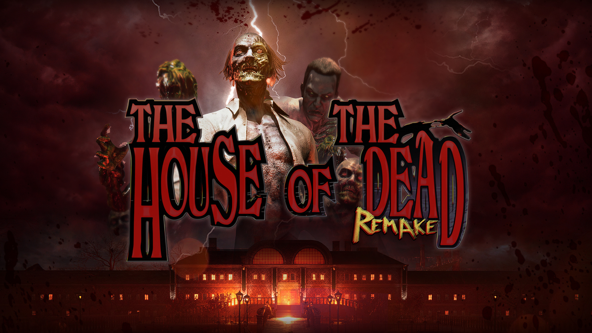 The-House-of-Dead-Remake-nintendon