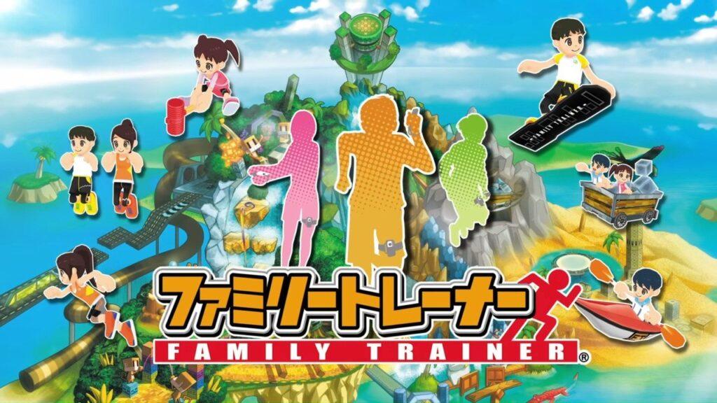 family-trainer-NintendOn