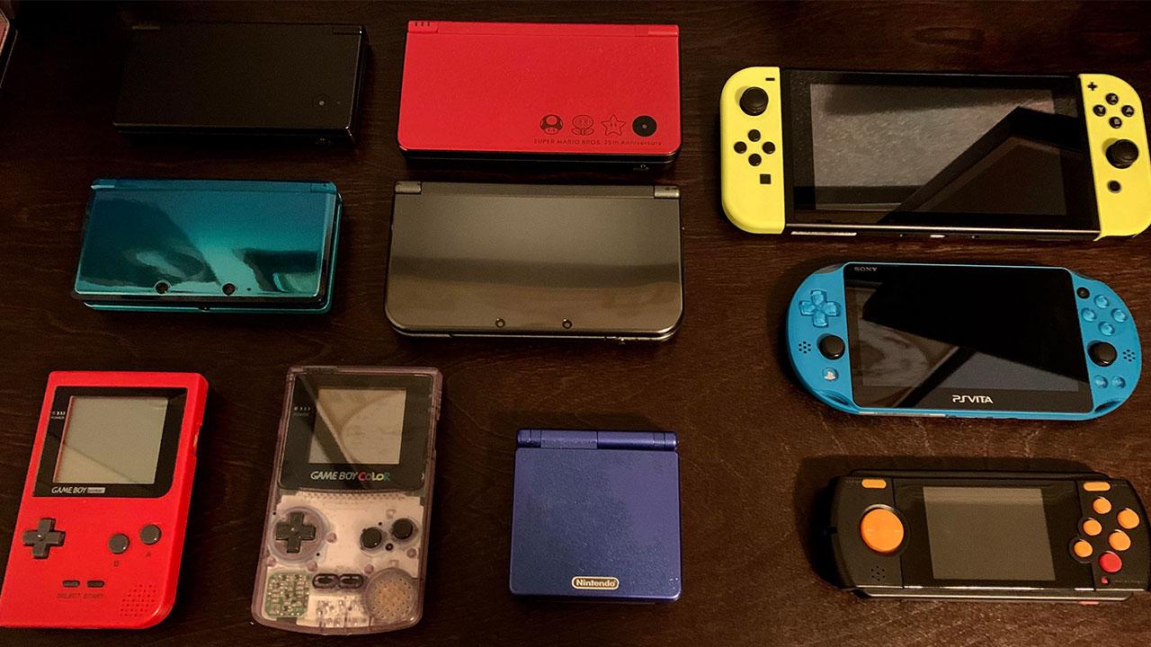 Portatili-Nintendo-raggiungono-500-milioni-NintendOn