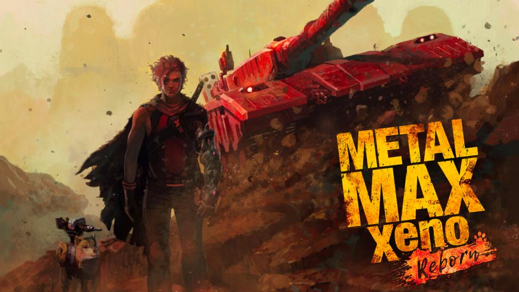 metal-max-xeno-reborn-NintendOn