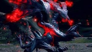 monster-hunter-rise-NintendOn