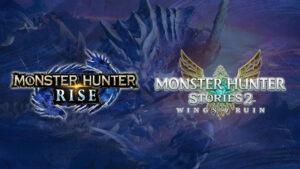 monster-hunter-rise-stories-2 NintendOn