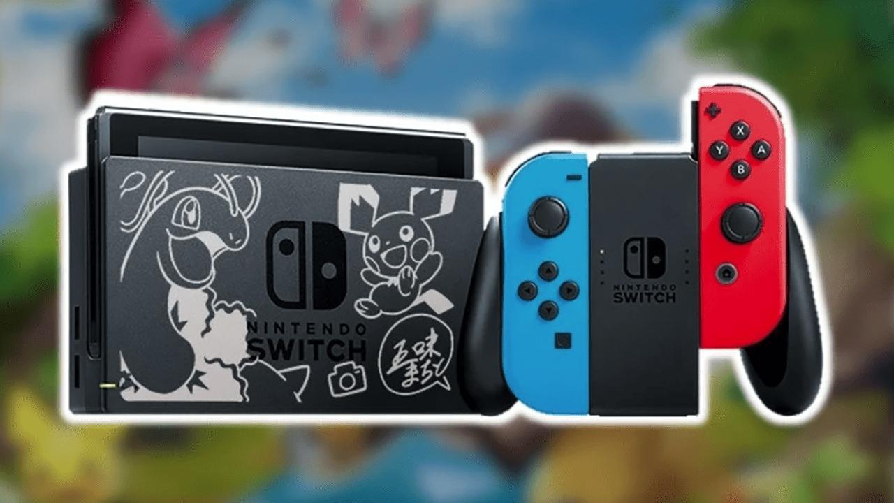 pokemon-snap-dock-NintendOn