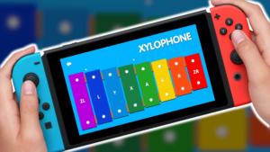 xilofono-switch-nintendon