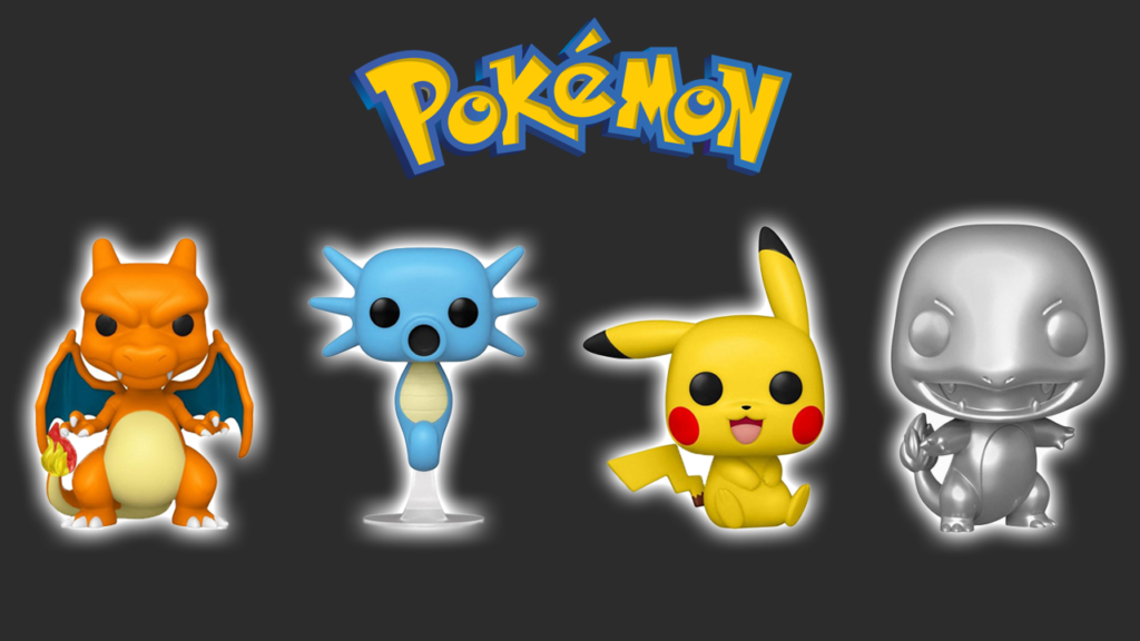 Funko-Pop-Pokémon-Cover-NintendOn-1