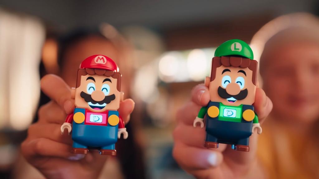 LEGO-Super-Mario-Luigi-NintendOn