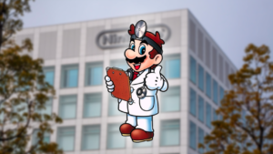 Nintendo-Covid-19-Report-NintendOn