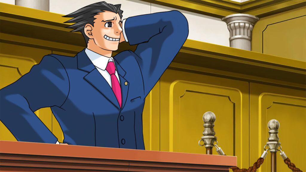 Phoenix-Wright-Ace-Attorney-Nintendon