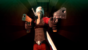 Shin-Megami-Tensei-3-HD-Dante-NintendOn