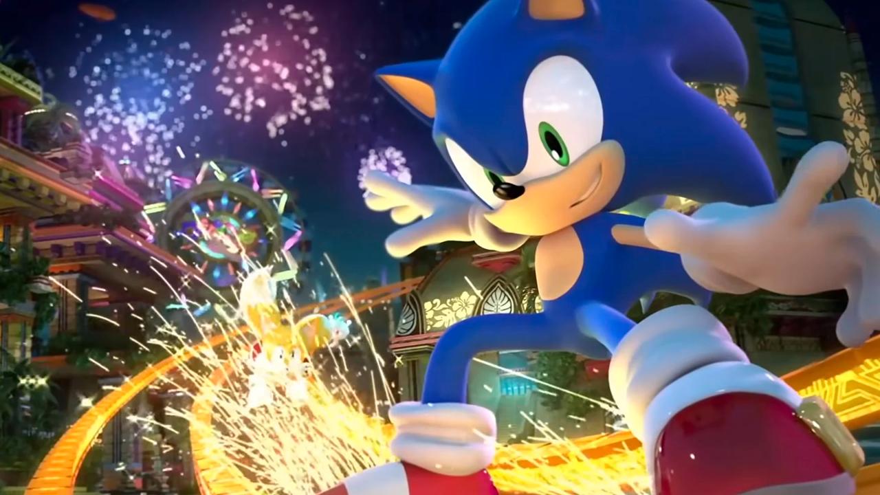 Sonic-Theme-Park-NintendOn
