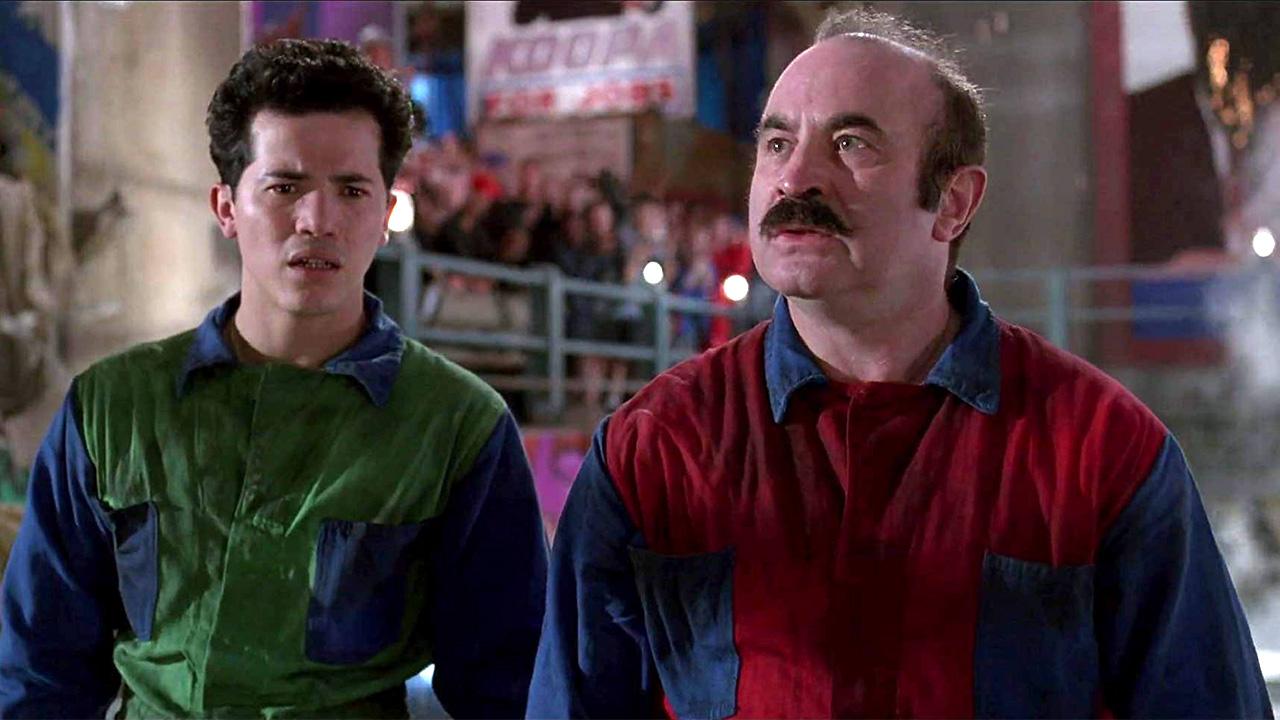 Super-Mario-Bros-Film-nintendon