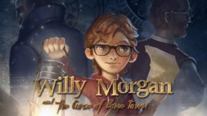 Willy-Morgan-And-The-Curse-Of-Bone-Town-NintendOn