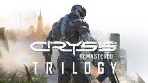 crysis-remastered-trilogy-nintendon