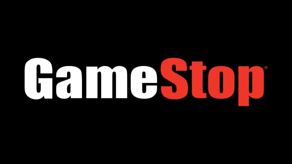 GameStop Ecommerce