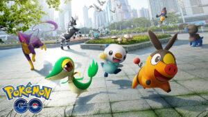 pokemon-go-nintendon