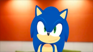 sonic-the-hedgehog.vtuber-nintendon