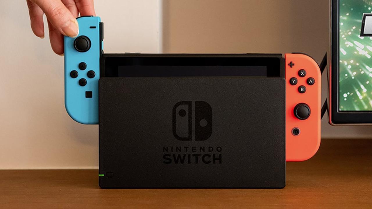 switch-nintendon