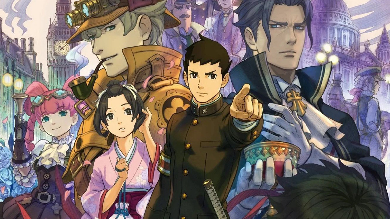 the-great-ace-attorney-chronicles-nintendon
