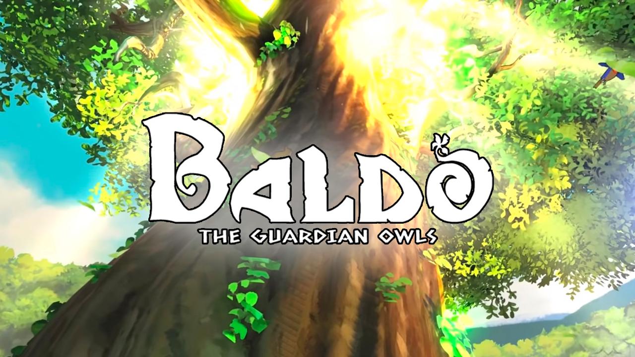Baldo-The-Guardian-Owls-NintendOn