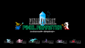 Final-Fantasy-Pixel-Remaster-NintendOn
