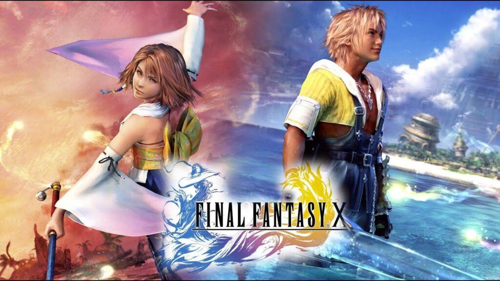 Final-Fantasy-X-NintendOn