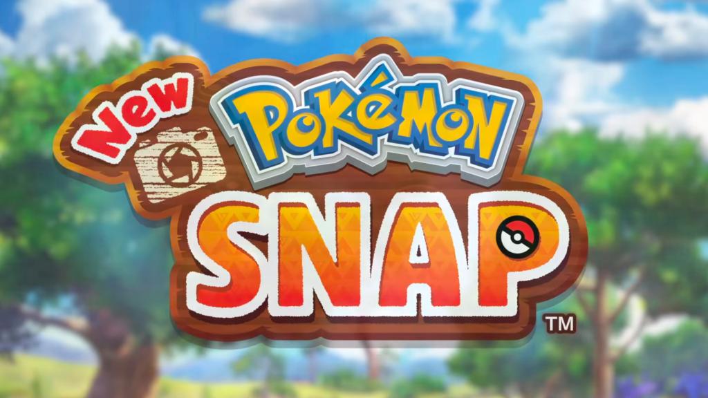 New-Pokémon-Snap-Aggiornamento-Gratuito-NintendOn