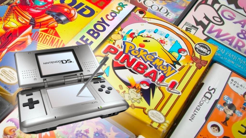 Pokémon-Pinball-Nintendo-DS-leak-NintendOn