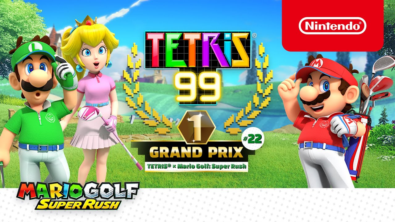 Tetris-99-Mario-Golf-Super-Rush-NintendOn