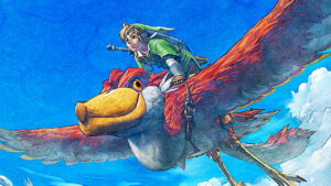 Zelda-HD-nintendon