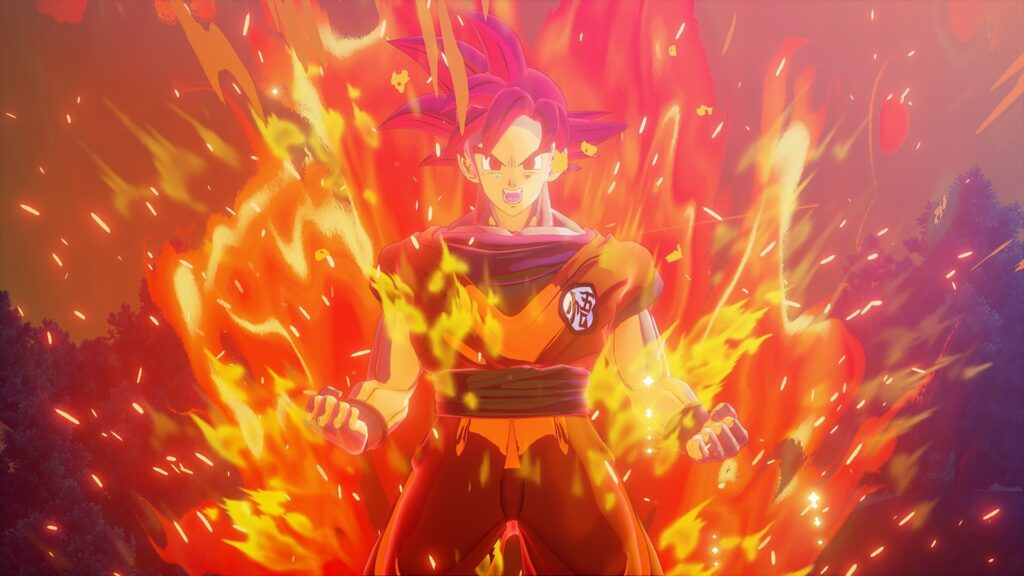 dragon-ball-z-kakarot-a-new-power-awakens-set-switch-nintendon