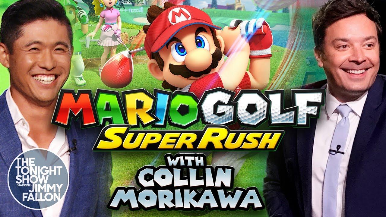 mario-golf-nintendon
