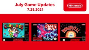 nintendo-switch-online-giochi-luglio-nintendon