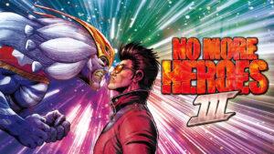 no-more-heroes-3-nintendon