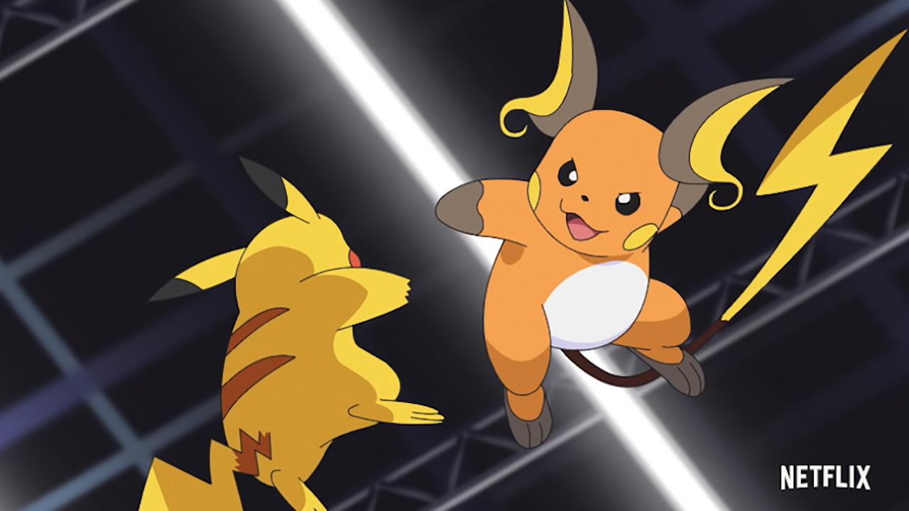 pikachu-raichu-nintendon