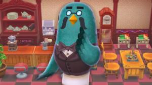 Animal-Crossing-New-Horizons-Bartolo-NintendOn