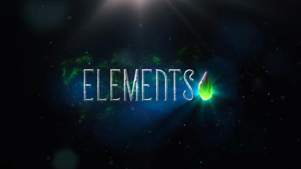 Elements-NintendOn