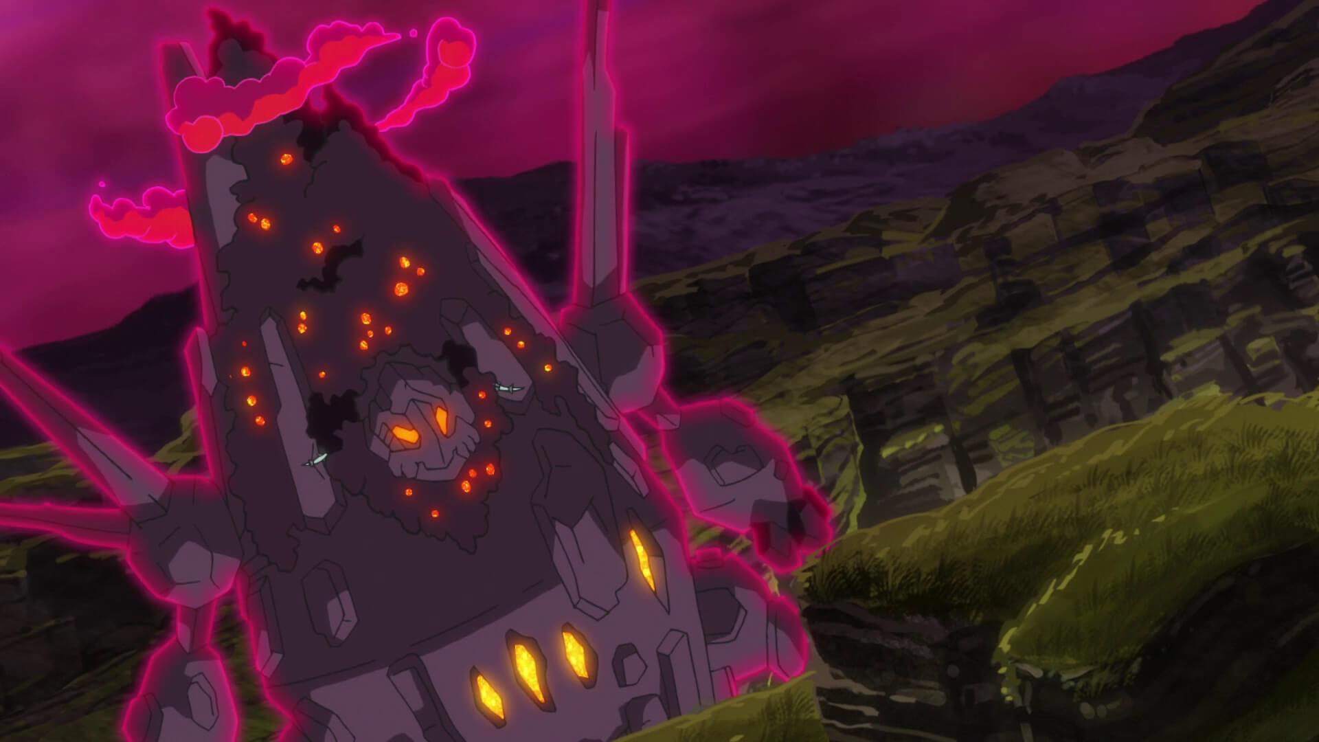 Gigantamax_Coalossal_anime NintendOn