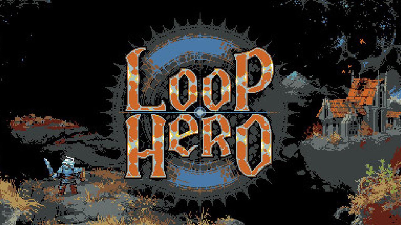 Loop Hero NintendOn