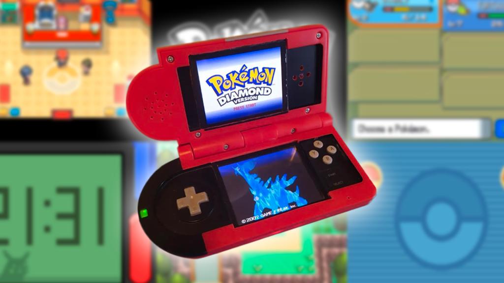 Nintendo-DS-Pokédex-NintendOn.png