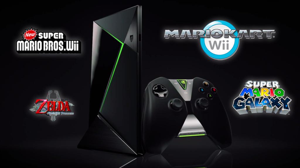 Nvidia-Shield-Wii-Cina-NintendOn