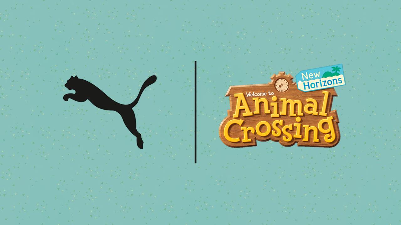 PUMA-Animal-Crossing-NintendOn