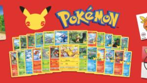 Pokémon-McDonalds-Italia-2-NintendOn