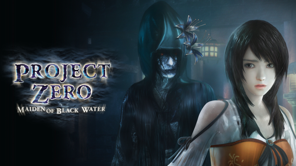 Project-Zero-Maiden-of-Black-Water-Nintendo-Switch-NintendOn