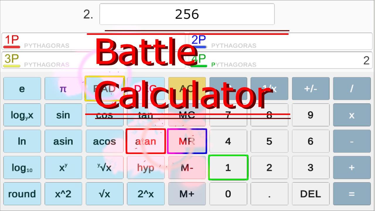 battle-calculator-nintendon