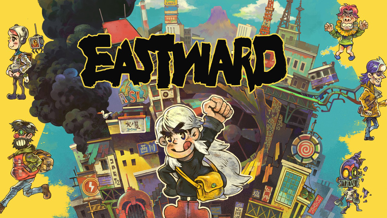 eastward-nintendon